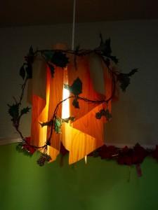 クリスマス使用・VIPルーム・2